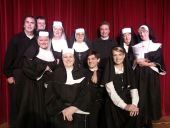 Nunsense Group