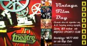 Draft 2 shrunk Film Days Wide Banner